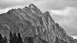 Mt. Wintour